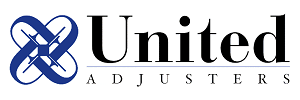 United Adjusters