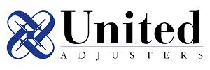United Adjusters